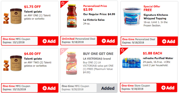 graphic regarding Ralphs Printable Coupons named electronic discount coupons / Chaotic Savings